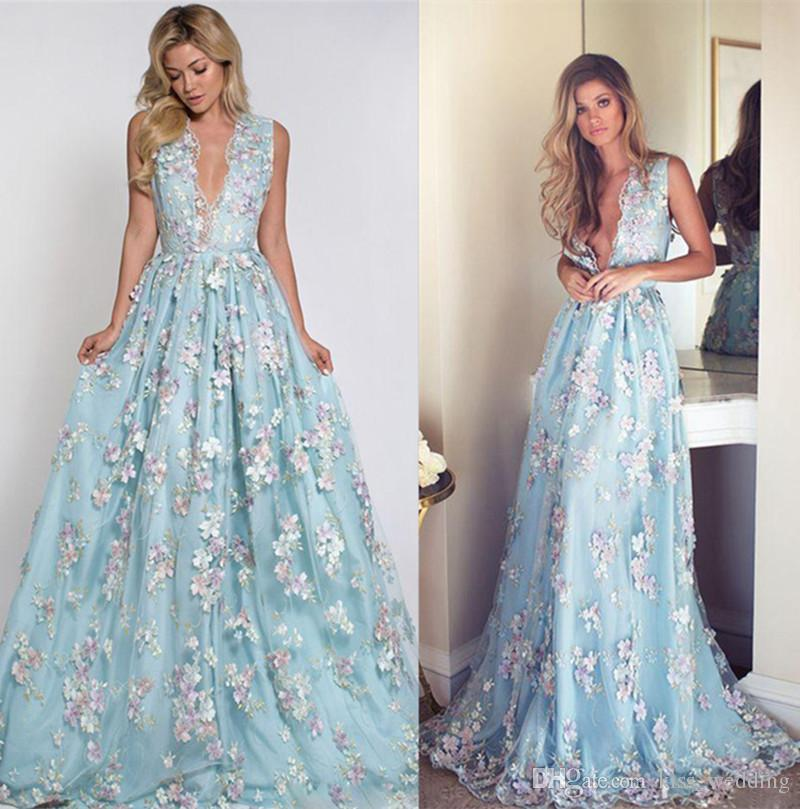 Short occasion dress makes you a fairy